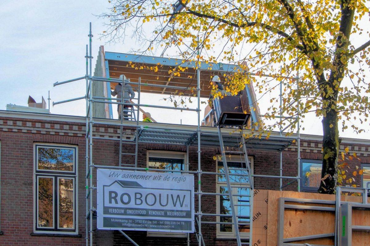 iBOUW ROBOUW 2018-4166_ShiftN